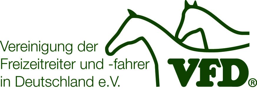 RZ VFD Logo 4C 12p CMYK