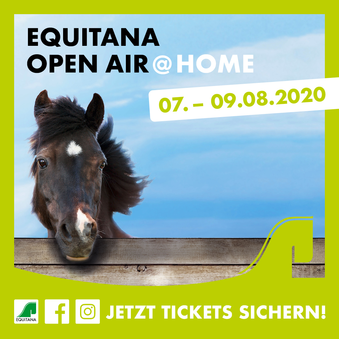 EOA at Home 1080x1080px D Tickets 200623