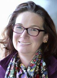 Christine Garbers
