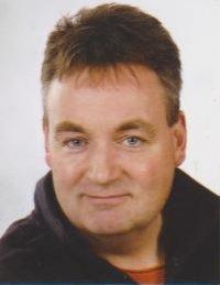 Martin Maas