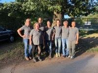 Team Mettmann-Velbert