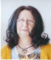Astrid Bojko-Mühr