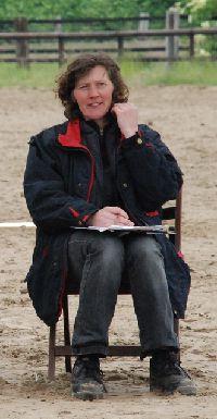 Mechthild Plägener