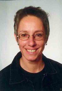 Stefanie Schlick