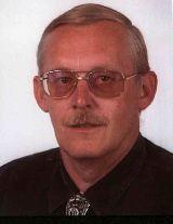 Hans Joachim Seifert