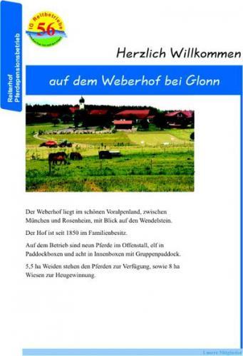 weberhof_wrs